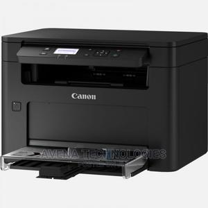 Canon I-sensys MF112 Printer | Printers & Scanners for sale in Lagos State, Ikeja