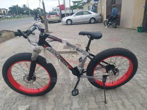Bicycles Direct From Dubai | Sports Equipment for sale in Lagos State, Amuwo-Odofin