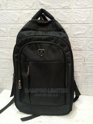 Laptop/School Bag | Bags for sale in Rivers State, Port-Harcourt