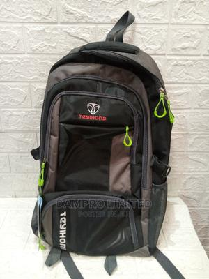 School Bag / Laptop Bag | Bags for sale in Rivers State, Port-Harcourt