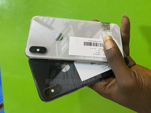 Apple iPhone X 64 GB | Mobile Phones for sale in Osun State, Osogbo