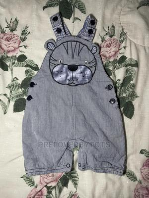 Kids Dungarees   Children's Clothing for sale in Lagos State, Alimosho