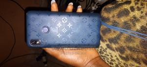 Tecno Pop 3 16 GB Black | Mobile Phones for sale in Osun State, Osogbo