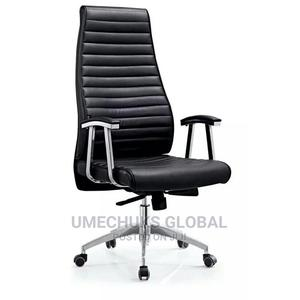 Strong Quality Chair for Office Use | Furniture for sale in Osun State, Ilesa