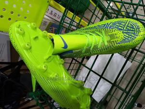 Nike Football Boot | Sports Equipment for sale in Lagos State, Lekki
