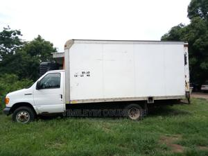 2010 Ford Truck | Trucks & Trailers for sale in Lagos State, Surulere