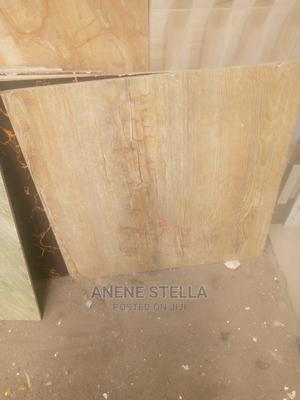 60*60 Nigeria Tiles | Building Materials for sale in Lagos State, Orile