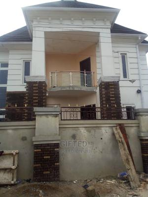 Furnished 5bdrm Duplex in Avana Estate, Port-Harcourt for Sale   Houses & Apartments For Sale for sale in Rivers State, Port-Harcourt
