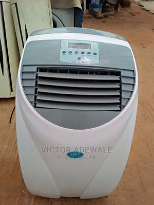 Inverter Mobile Air Conditioner | Home Appliances for sale in Oyo State, Ibadan