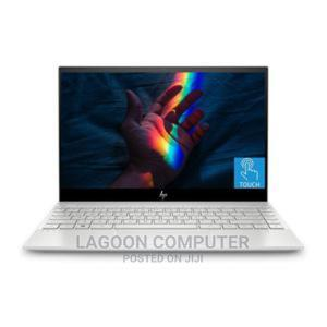 New Laptop HP Envy 13t 8GB Intel Core I5 SSD 256GB   Laptops & Computers for sale in Lagos State, Ikeja