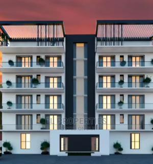 Studio Apartment in Sangotedo, Ajah for Sale | Houses & Apartments For Sale for sale in Lagos State, Ajah