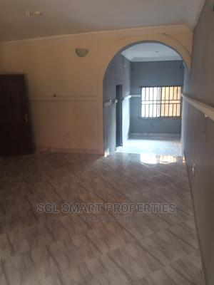 3 Bedroom Flat to Let at Aguoye | Commercial Property For Rent for sale in Anambra State, Awka