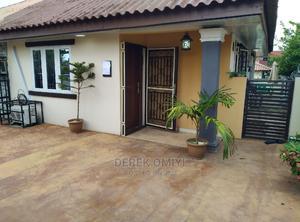 2 Bedroom Detached Bungalow | Short Let for sale in Abuja (FCT) State, Mbora