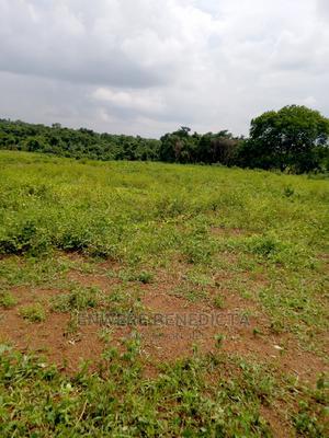 Destress Sale C of O | Land & Plots For Sale for sale in Enugu State, Enugu