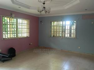 4bdrm Bungalow in Thomas Estate, Ajah for Rent | Houses & Apartments For Rent for sale in Lagos State, Ajah