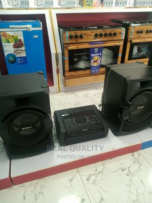 Sony Sound System X30D | Audio & Music Equipment for sale in Abuja (FCT) State, Gwarinpa