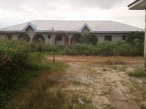 2bdrm Block of Flats in Udu for Sale | Houses & Apartments For Sale for sale in Delta State, Udu