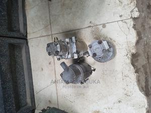 DC Motor 3hp 24v | Electrical Equipment for sale in Lagos State, Ojo