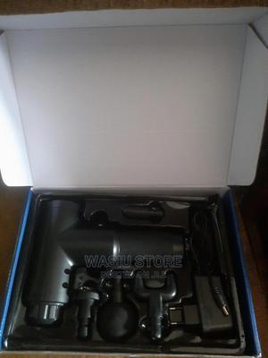 Massage Gun Massage Fascial Gun   Tools & Accessories for sale in Lagos State, Lagos Island (Eko)