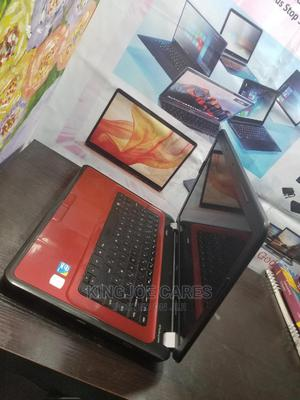 Laptop HP Pavilion G6 4GB Intel Core I3 HDD 700GB | Laptops & Computers for sale in Abuja (FCT) State, Wuse