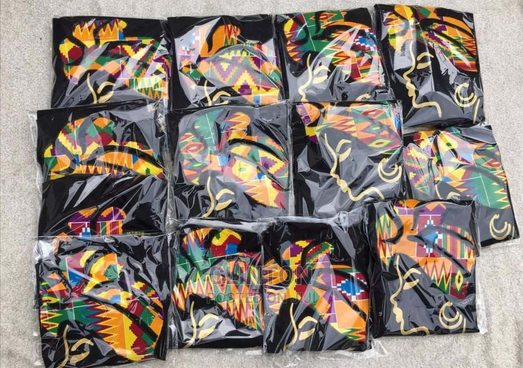 Custom Made Tote Bags | Clothing for sale in Alimosho, Lagos State, Nigeria