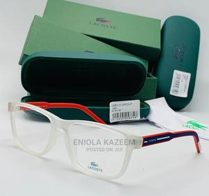 High Quality Designer Lacoste Sunglasses Available for U | Clothing Accessories for sale in Lagos State, Lagos Island (Eko)