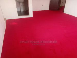 Home Rugs at Ajah | Home Accessories for sale in Lagos State, Ajah