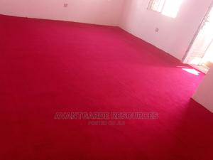 Home Rugs at Alimosho | Home Accessories for sale in Lagos State, Alimosho