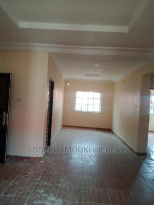 2bdrm Block of Flats in Kabusa Garden Estate, Dakwo District for Rent   Houses & Apartments For Rent for sale in Abuja (FCT) State, Dakwo District