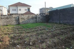Dry 1 Acre of Land for Sale At Ibeju   Land & Plots For Sale for sale in Ibeju, Bogije