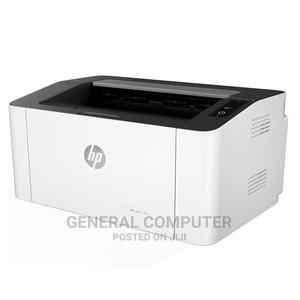 HP Laserjet Pro M107w | Printers & Scanners for sale in Lagos State, Lagos Island (Eko)