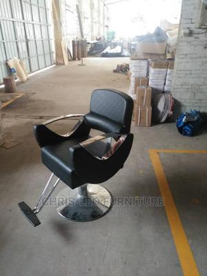 Salon Chair | Furniture for sale in Lagos State, Lekki