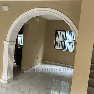 Furnished 4bdrm Duplex in Omole, Ikeja for sale   Houses & Apartments For Sale for sale in Lagos State, Ikeja