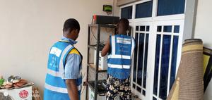 Affordable Solar Installation   Other Services for sale in Lagos State, Ikeja