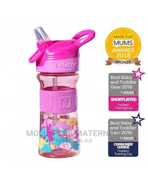 Nuby Baby Cup   Baby & Child Care for sale in Lagos State, Ajah