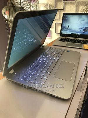 """Laptop HP Envy 15 15.6"""" 750GB HDD 8GB RAM 