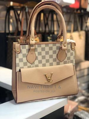 Ladies Hand Bag   Bags for sale in Lagos State, Ikeja