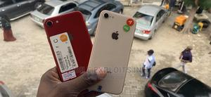 Apple iPhone 8 64 GB Gold | Mobile Phones for sale in Abuja (FCT) State, Wuse 2