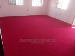 Home Rugs at Abule Egba | Home Accessories for sale in Lagos State, Abule Egba