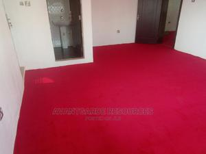 Home Rugs at Agege | Home Accessories for sale in Lagos State, Agege