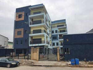 4bdrm Maisonette in Gbagada, Duplex for Sale | Houses & Apartments For Sale for sale in Lagos State, Gbagada