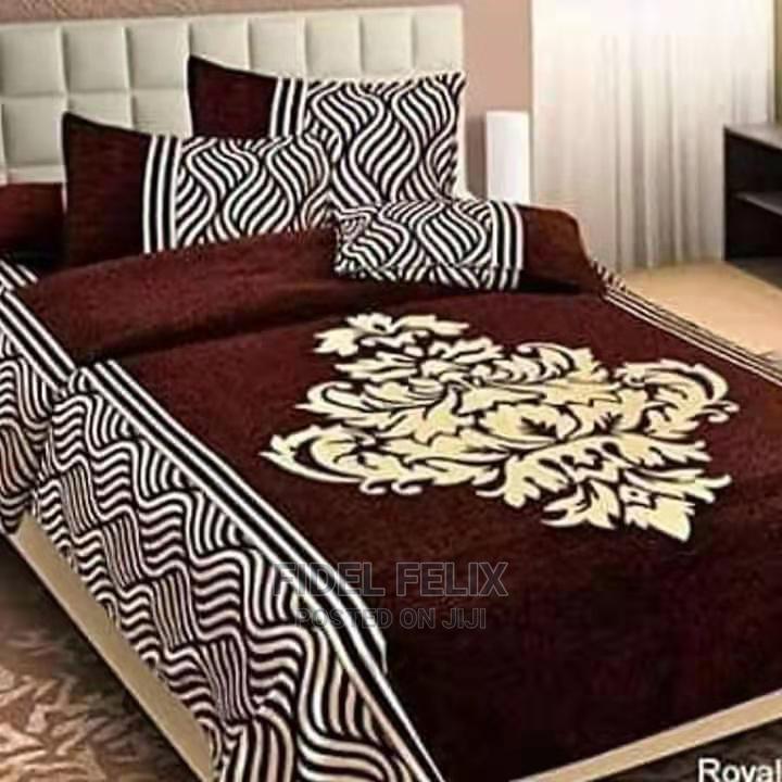 Quality Beddings