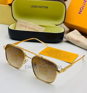 High Quality Designer Louis Vuitton Sunglasses Available 4 U | Clothing Accessories for sale in Lagos State, Lagos Island (Eko)