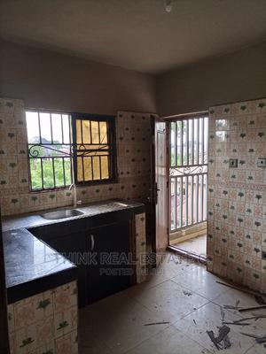 3bdrm Apartment in Peanut,Sapele Road, Benin City for Rent | Houses & Apartments For Rent for sale in Edo State, Benin City