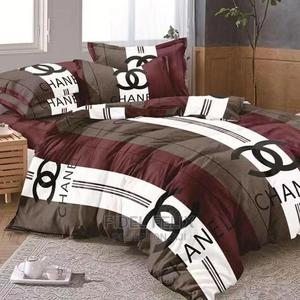 Quality Chanel Designer Beddings | Home Accessories for sale in Rivers State, Port-Harcourt
