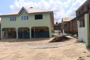 Bakery for Lease Within the City of Ibadan | Commercial Property For Rent for sale in Oyo State, Ibadan