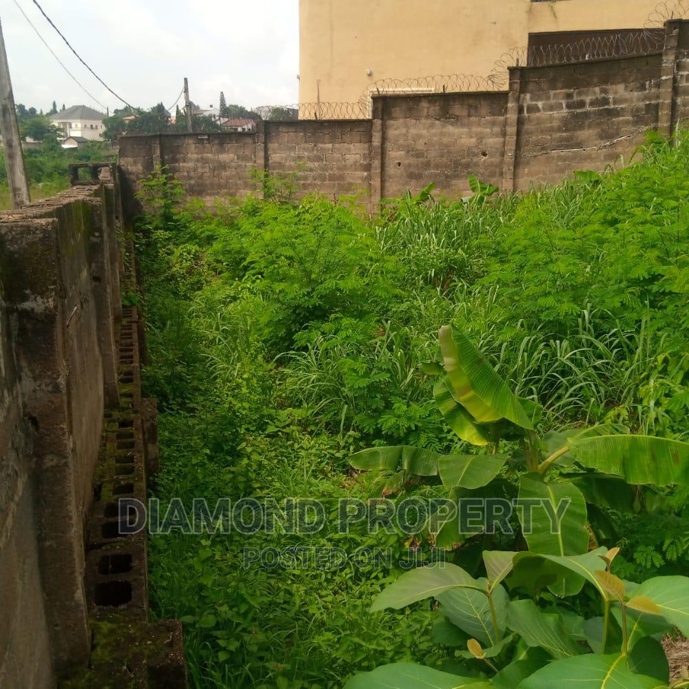Land for Sale at Jericho Hill Gra Besides Governors House