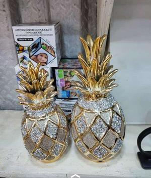Pinenapple Decor | Home Accessories for sale in Lagos State, Lekki