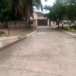 Furnished 10bdrm Block of Flats in Diamond Property, Ibadan for Sale | Houses & Apartments For Sale for sale in Oyo State, Ibadan