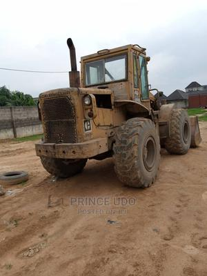 950C Pailoader for Sale   Heavy Equipment for sale in Rivers State, Port-Harcourt